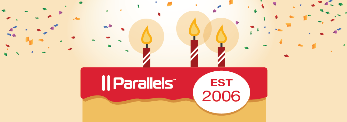 Parallels-cake-1140x400